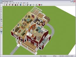 better homes and gardens home design software 8 0 better homes and gardens home designer home design plan