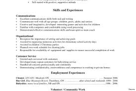 babysitting resume templates cover letter baby sitter resume child care sle