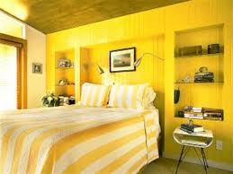 yellow bedroom antique 25 yellow bedroom ideas on yellow bedroom themes ideas