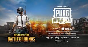 pubg how to play gamescom pubg invitational duo s