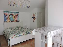 chambres d hotes oleron 17 chambres d hôtes villa du capitaine chambre d hôtes à denis