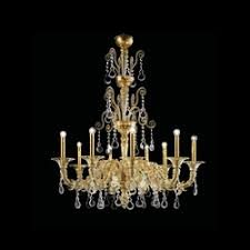 chandeliers high quality designer chandeliers architonic