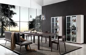 dining room with bench seating black diningnch seat table seats nz with storage and chairs