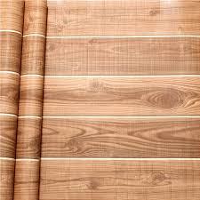 vinyl wood wall covering 12457
