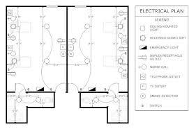 Kitchen Symbols For Floor Plans 7 Best Floor Plans Images On Pinterest Floor Plans Architecture