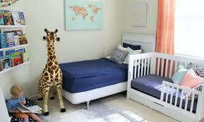 chambre garçon bébé décoration chambre garcon bebe theme 29 deco chambre bebe