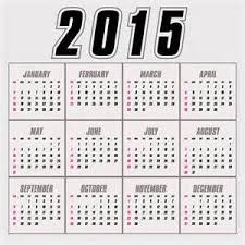 the 25 best free calendar template ideas on pinterest print