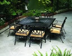 winston outdoor furniture in stockton