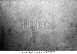 grey rough textured wall background image cg4p9852277c