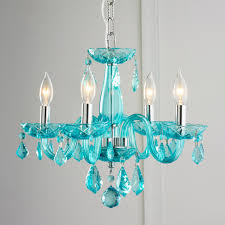 paint colors lowes stunning mini chandelier for bedroom pictures interior design for
