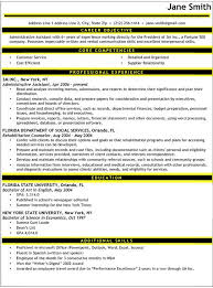 Creating A Free Resume Resume How Do I Make A Resume 25 Best Ideas About Free Resume Builder On
