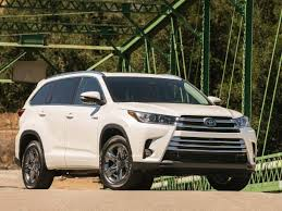 toyota lease phone number 2018 toyota highlander suv lease offers car lease clo