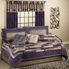 bedroom beautiful daybed comforter sets trundle bed covers u201a twin