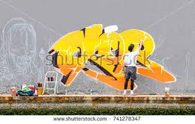 artist stock images royalty free images u0026 vectors shutterstock