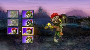 plants vs zombies garden warfare for xbox 360 gamestop