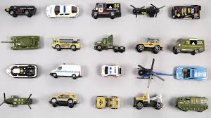 jeep model history learn army and police vehicles for kids with police car trucks van