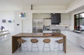 contemporary kitchen ideas 2014 useful contemporary kitchen ideas 2014 creative kitchen design ideas