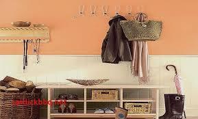 meuble cuisine bricorama poignee meuble cuisine bricorama pour idees de deco de cuisine