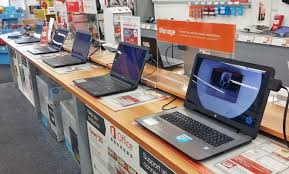 laptops black friday top 15 staples black friday deals for 2016 the krazy coupon lady