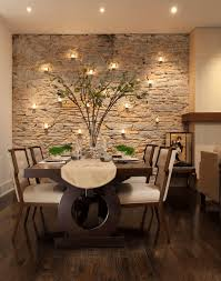 kitchen wondrous kitchen lighting and dining cozy lighting in
