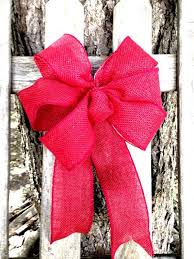 christmas wrapping bow 96 best gift wrap gift bows images on gift bows gift