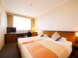 hotel chambre fumeur dai ichi hotel annex offres spéciales pour cet hôtel