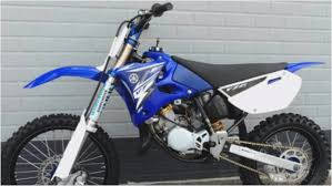 yamaha yz85 lw yz 85 manual review motorcycles catalog with