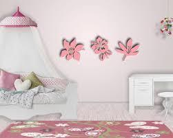 Wohnzimmer T Beautiful Wanddeko Wohnzimmer Ideen Pictures Ideas U0026 Design