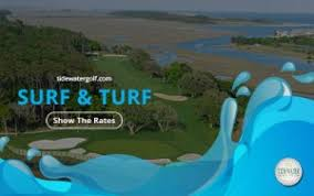 Best Buffet Myrtle Beach by Myrtle Beach U0027s Top 5 Best Seafood Buffets