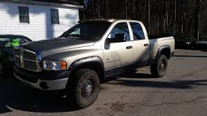 Dodge Ram Cummins 3500 - dodge ram 3500 4 4 cummins 6 speed ridings auto sales
