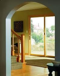 Exterior Doors Cincinnati Exterior Doors Renewal By Andersen Of Cincinnati Oh