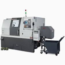 compact turn 65 lty xyz machine tools
