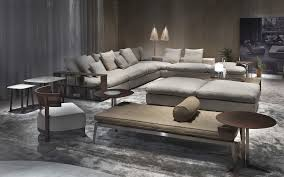 tã rkis sofa big sofa tã rkis 100 images best 25 oversized ideas on cozy