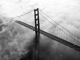 what does wood symbolize bridge symbolism u2013 the view from a drawbridge