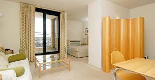 One Bedroom Apartments Design Home Design 89 Interesting Studio Apartment Ideass