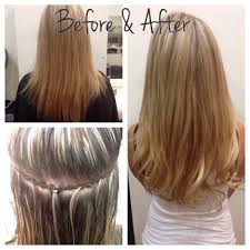 sewed in hair extensions 8 best sew in hair extensions images on hair
