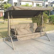 Swing Patio Chair Luxury Scheme Great 2 Seat Wicker Hanging Swing Chair Patio