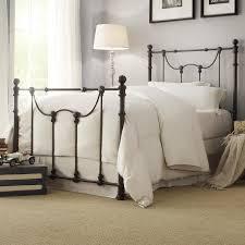 bed jpg vintage metal bed frames beds