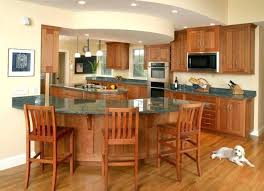 kitchen center island marvelous kitchen center islands island for best photos how to build
