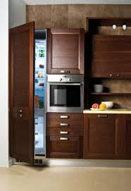 delta cuisine delta cuisine meubles articles de décoration d ameublement de