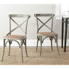 rattan dining room u0026 kitchen chairs shop the best deals for nov