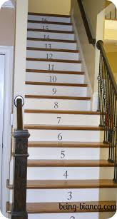 167 best staircase and walls going up images on pinterest stairs