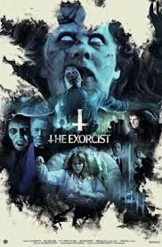 good background movies for halloween best 25 exorcist movie ideas on pinterest blue exorcist movie