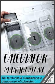 best 25 test calculator ideas on pinterest pregnancy test