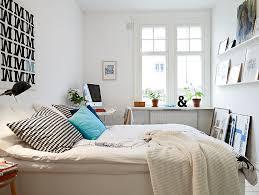 schlafzimmer len ikea inspiration zur einrichtung schlafzimmer holzwand vitaplaza info