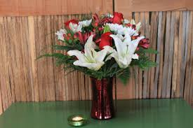 Flower Delivery Express Reviews Tucson Florist Flower Delivery By Flower Shop On 4th Avenue