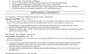 63 law enforcement resume police cover letter example