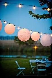 hobby lobby garden lights 132 best cupcake images on pinterest bridal hairstyles hair