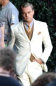 mens linen wedding attire linen mens suits light blue linen suit for wedding 2