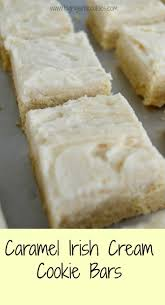 tiramisu recipe tyler florence 539 best bridge club treats images on pinterest appetizers